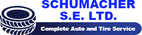 SCHUMACHER S.E. LTD
